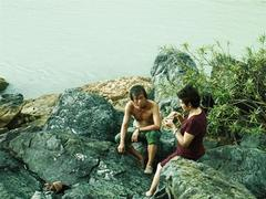 Vietnamese short film of Mekong 2030 Anthology to be screened at Locarno film festival