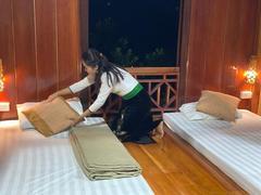 New tourism project kicksoff in Mộc Châu