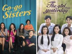 Netflix teams up with CJ ENM to bring two beloved Vietnamese blockbusters to its service