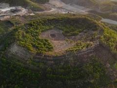 UNESCO recognises Đắk Nông Geopark asthe third global geopark in Việt Nam