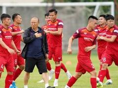 Việt Nam team to play again in January next year