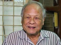 Veteran actor passes away, aged 90