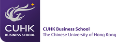 CUHK Business School Research Finds Crowdfunding a Democratising Force in Financing, But Benefited Those with Lower Income and Education Less