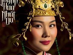 Filmproject on Queen Mother Dương Vân Nga launched