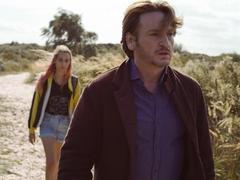 Francophone Film Week presents award-winning movies