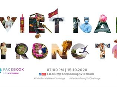 Facebook launches video contest