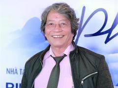 Composer of northern folk melodies dies at 76