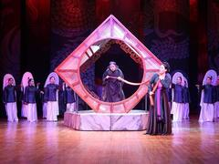 Hà Nội Theatre Festival to begin on Saturday