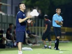 Match-fixer and national team legend Quyến finds redemption in youth coaching