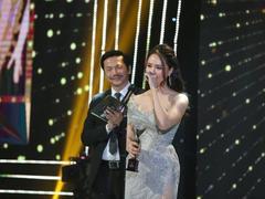 Female issues-inspired series wins at VTV Awards 2020