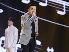 Pop stars to perform in TV show to welcome spring, Tết