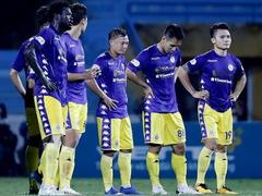 The Local Game: Three bold predictions as Vietnamese football returns