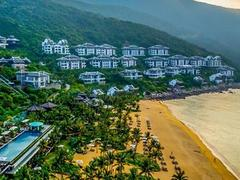 IHG Hotels & Resorts reveals guests' growing passion to travel better