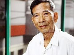 Beloved Vietnamese actor passes away