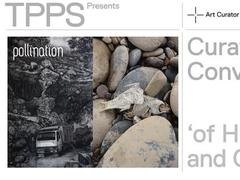 The Factory hosts webinar on curating