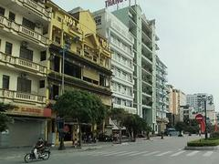 Tourism in Thanh Hóa down but not out