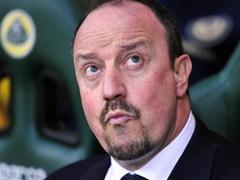 More headaches for Everton's new manager