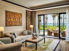 Mövenpick Resort Cam Ranh offers promotion for villas