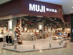 MUJI opens its first flagship storein Hà Nội
