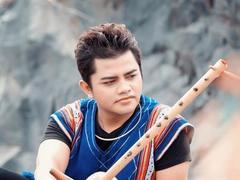 Singer Y Jang Tuyn dies of COVID-19