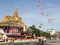 Việt Nam to attend ASEM Cultural Festival 2021