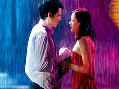 French rom-coms at Okia Cinema