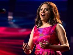 Classical musicians to honour VN, Sri Lanka friendship
