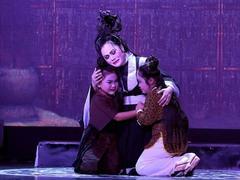 Theatre shows commemorate anniversary of cải lương