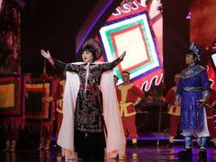 Việt kiều singer releases deep house DVD