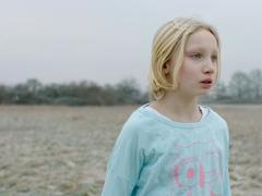 Award-winning movie to openGerman film festival