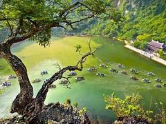 Photo contest to honour Việt Nam's cultural heritage