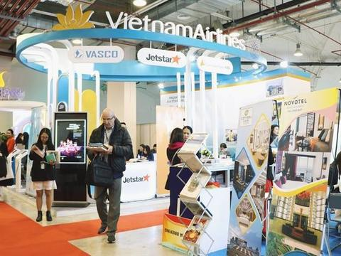 TRAVEX helps to boost ASEAN tourism