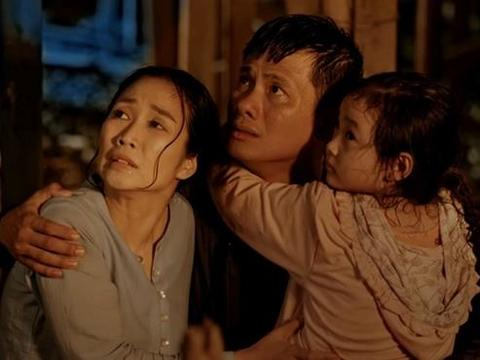 Release of latest sequel of Lật Mặt series postponed
