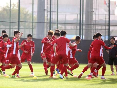 Việt Nam must beat Yemen for Asian Cup next round