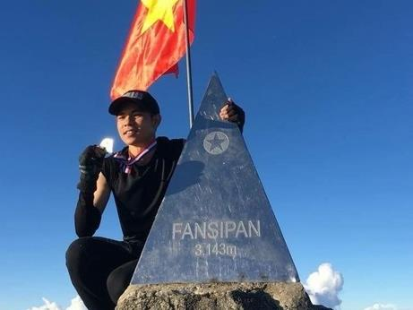 Runner dies during HCM City International Marathon