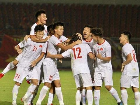 VN U21 team to take part in Toulon tournament