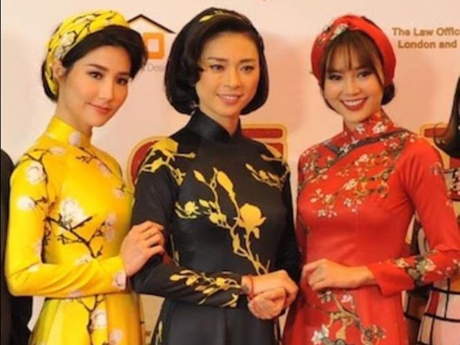 Vietnamese film The Tailor screened in the US