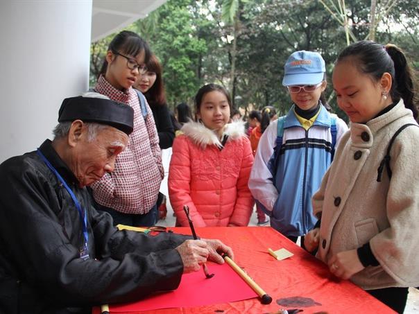 Bình Phước culture highlighted at museum