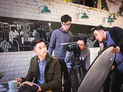 Short filmmaking contest launched for Vietnamese youth