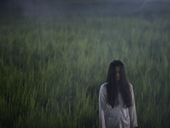 Vietnamese horror films released for Halloween season