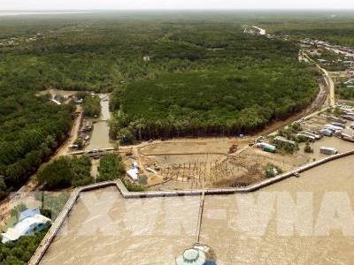 Cà Mau Province to host Culture-Tourism Week