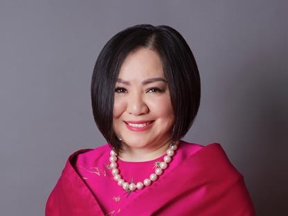 ASEAN councilchair sees bright future forVN fashion design