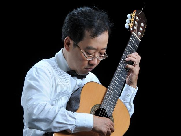 HCM City guitarists to perform in Đà Nẵng