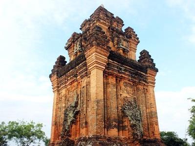 Festival promotes Chăm people's culture